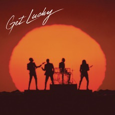 Get Lucky mp3 Single by Daft Punk Feat. Pharrell Williams