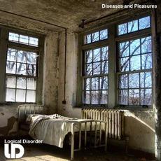 Diseases And Pleasures