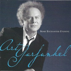 Some Enchanted Evening mp3 Album by Art Garfunkel