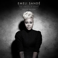 Our Version Of Events (Special Edition) mp3 Album by Emeli Sandé