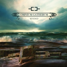 Beyond (Limited Edition) mp3 Album by Omnium Gatherum