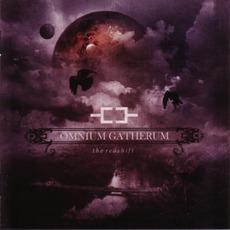 The Redshift mp3 Album by Omnium Gatherum
