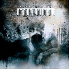 Years In Waste (Remastered) mp3 Album by Omnium Gatherum