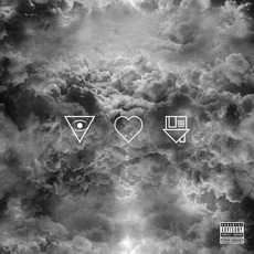 I Love You mp3 Album by The Neighbourhood