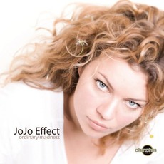 Ordinary Madness mp3 Album by JoJo Effect