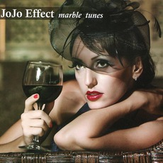 Marble Tunes mp3 Album by JoJo Effect