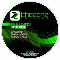 Choke Price EP