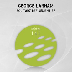 Solitary Refinement EP