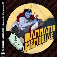 Damnatio Memoriae EP
