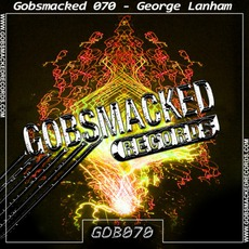 Gobsmacked 070