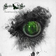 Emerald Forest And The Blackbird mp3 Album by Swallow The Sun