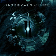 In Time mp3 Album by Intervals