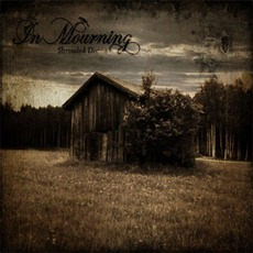 Shrouded Divine mp3 Album by In Mourning