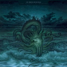 The Weight Of Oceans mp3 Album by In Mourning