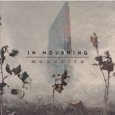 Monolith mp3 Album by In Mourning