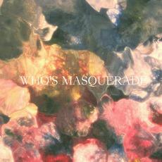 Who's Masquerade