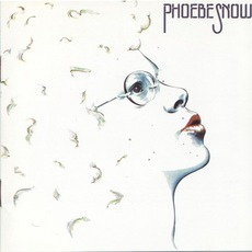 Phoebe Snow (Remastered)