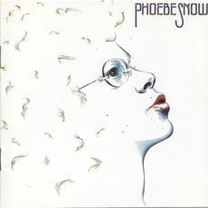 Phoebe Snow (Remastered) by Phoebe Snow