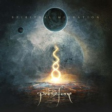 Spiritual Migration by Persefone