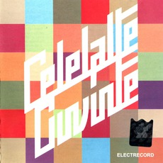 Celelalte Cuvinte (Re-Issue)