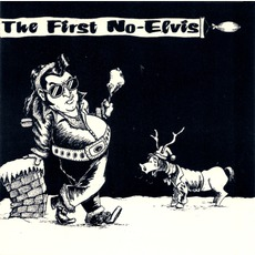 The First No-Elvis