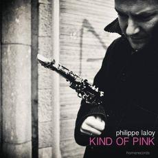 Kind Of Pink