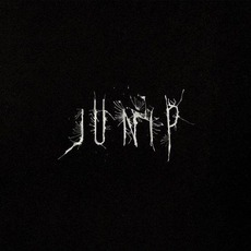 Junip mp3 Album by Junip