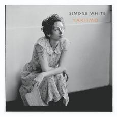 Yakiimo by Simone White
