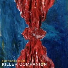 Killer Companion