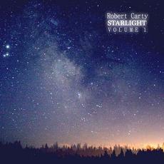 Starlight, Volume 1