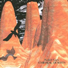 Ethereal Deserts