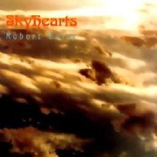 Skyhearts