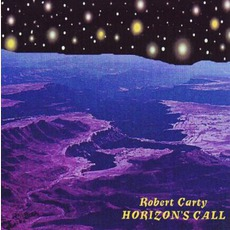 Horizon's Call