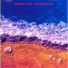 Life Rhythms