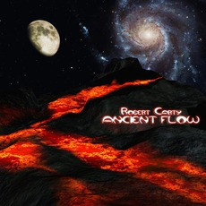 Ancient Flow by Robert Carty