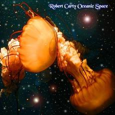Oceanic Space