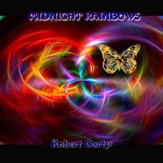 Midnight Rainbows