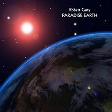 Paradise Earth by Robert Carty