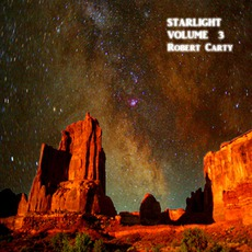 Starlight, Volume 3