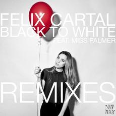 Black To White (Remixes)