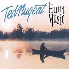 Hunt Music mp3 Artist Compilation by Ted Nugent
