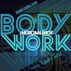 Body Work (Richard Dinsdale Remix)