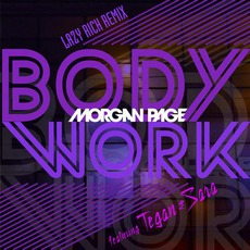Body Work (Lazy Rich Remix)