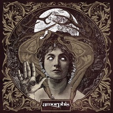 Circle mp3 Album by Amorphis