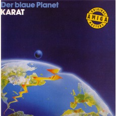 Der Blaue Planet (Remastered)