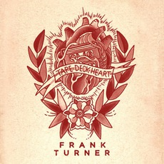 Tape Deck Heart (Deluxe Edition) mp3 Album by Frank Turner