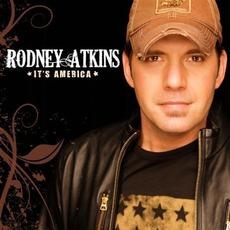 It's America mp3 Album by Rodney Atkins