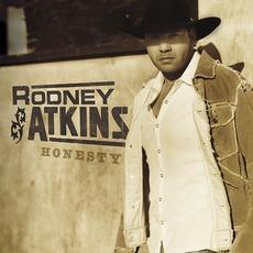 Honesty mp3 Album by Rodney Atkins