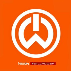 #willpower (Deluxe Edition) mp3 Album by will.i.am