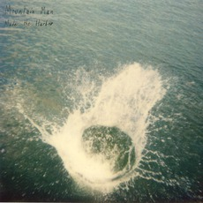 Made The Harbor mp3 Album by Mountain Man